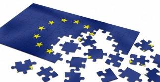 распад ЕС