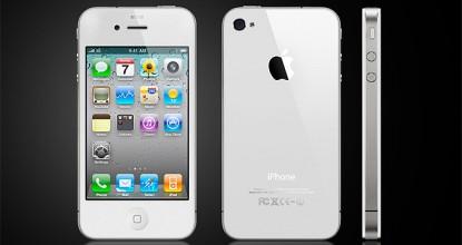 iPhone 7  с 2-мя SIM-картами