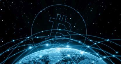 что такое bitcoin и как заработать на биткоинах