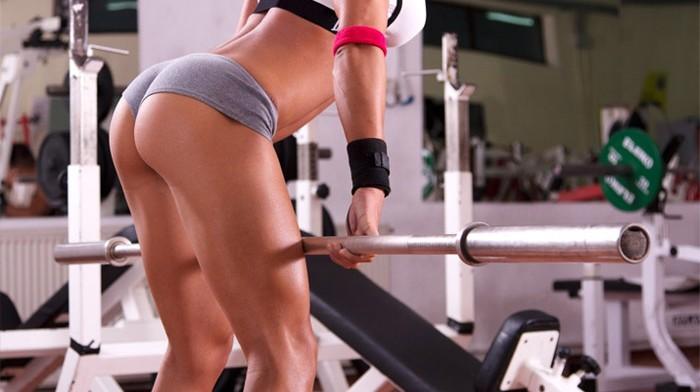 Фитнес-тренажеры для ног