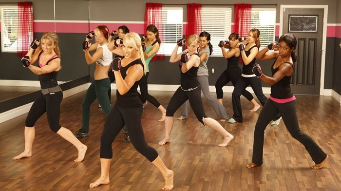 Как правильно выбрать фитнес-программу