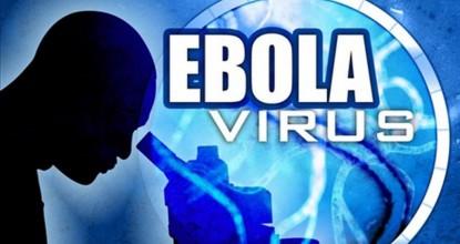 Вирус Эбола последние новости