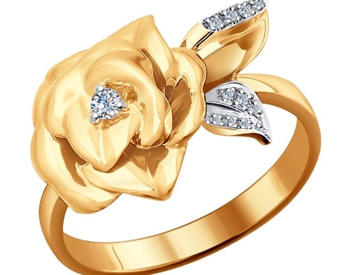 Как проверить подлинность золотого кольца