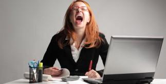 Как бороться со стрессом?
