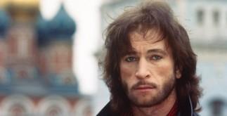 тайна гибели рок-музыканта Игоря Талькова