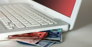 Электронные деньги и кошелки