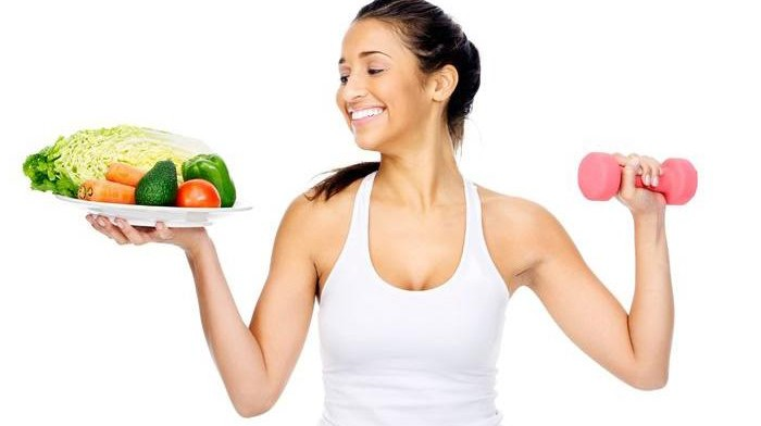 the proper nutrition for weight trainingyour Most weight loss diets and fads produce temporary weight loss through starvation and do not properly nourish the body understanding and eating for your own specific body type supports weight control and nutrition together for a healthier lifestyle.