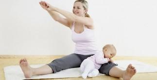 Занятия фитнесом дома – «за» и «против»