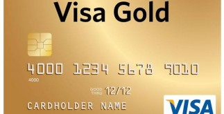 Как увеличить кредитный лимит по карточке?