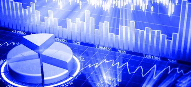 Кредиты на форекс чем отличается форекс от фондового