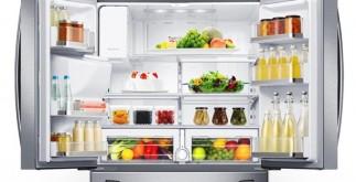 Как выбрать лучший холодильник