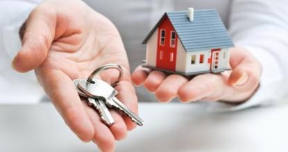 Налоги от сдачи квартиры в аренду