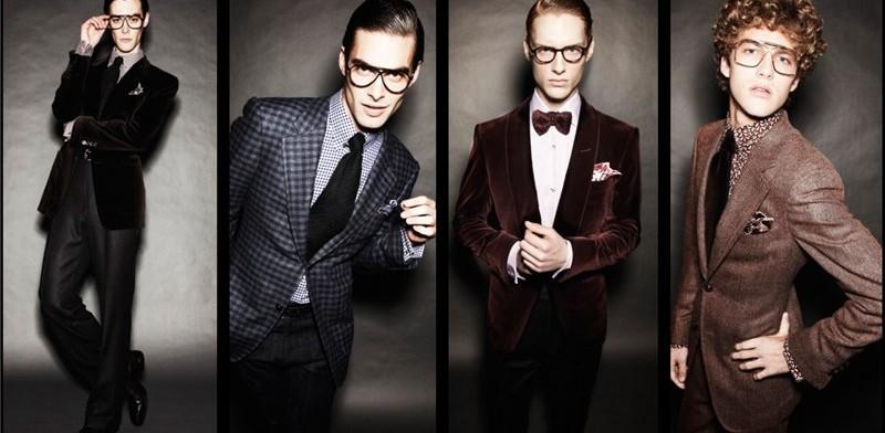 Какой галстук подобрать в качестве подарка мужчине