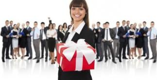 Бизнес подарки для мужчин