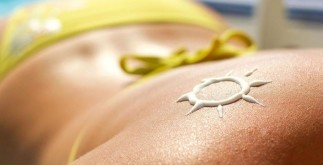 Для чего нужна солнцезащитная косметика