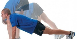 Как правильно выполнять статодинамические упражнения