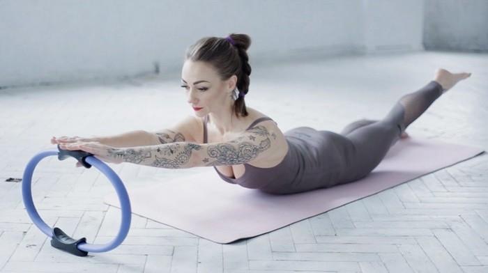 как правильно заниматься на тренажерах чтобы похудеть