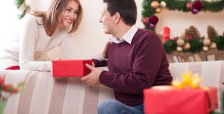 Лучший подарок мужчине, совет психолога