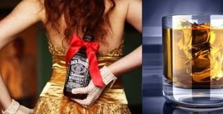 Что дарят с виски мужчине