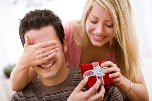 Подарки для мужчин список
