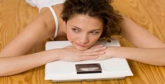 Правильное и быстрое похудение
