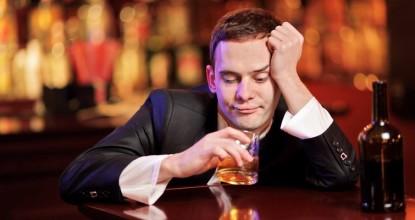 Алкогольный гороскоп на ближайшие 12 лет