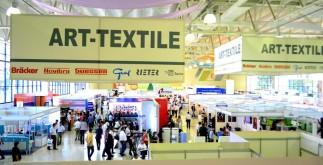 caitme-textileexpo-uzbekistan-exhibition-2014-2