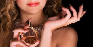 Как выбрать духи для женщины