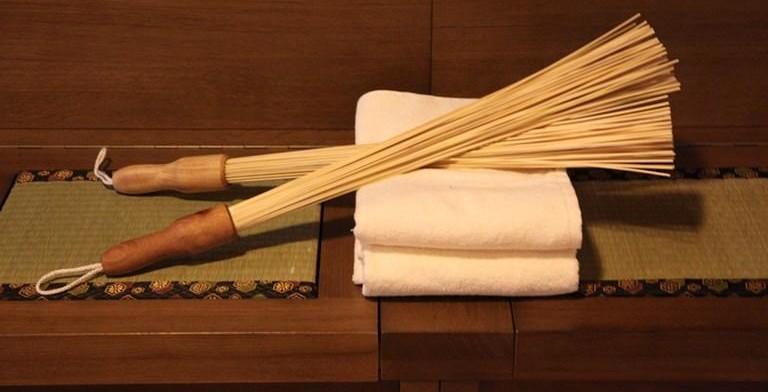 Подарки для мужчин для бани
