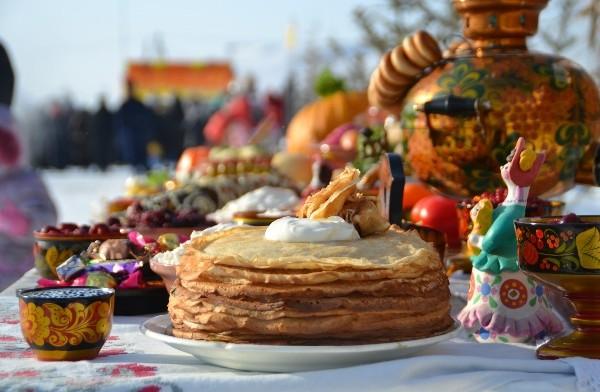 Масленица – история этого праздника