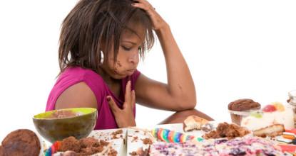 Что делать, когда закончится праздник