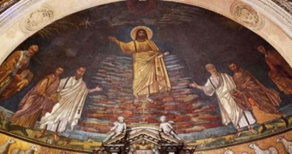 День святых Космы и Дамиана