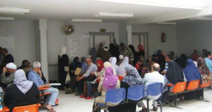 Египет запускает новую программу для тестирования и лечения гепатита В