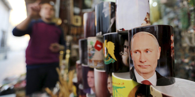 "Хезболла"" представляет угрозу интересам США"