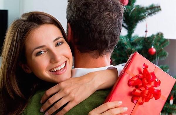 Подарок для любимой