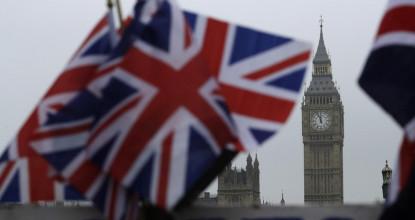 Выход Великобритании из ЕС не будет отменен