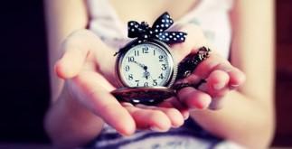 наручные часы - подарок женщине