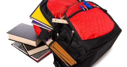 купить рюкзак для подростка