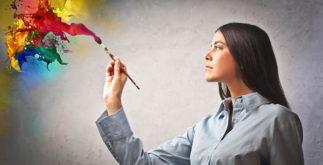 Что представляет собой женское мышление?