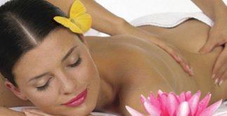 Эффективные методы повышения тонуса кожи