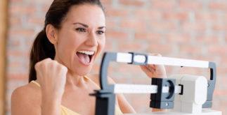 Избавляемся от ожирения