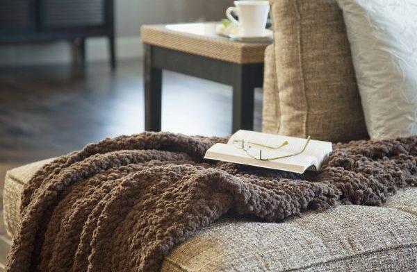 Качество и комфорт шерстяных одеял
