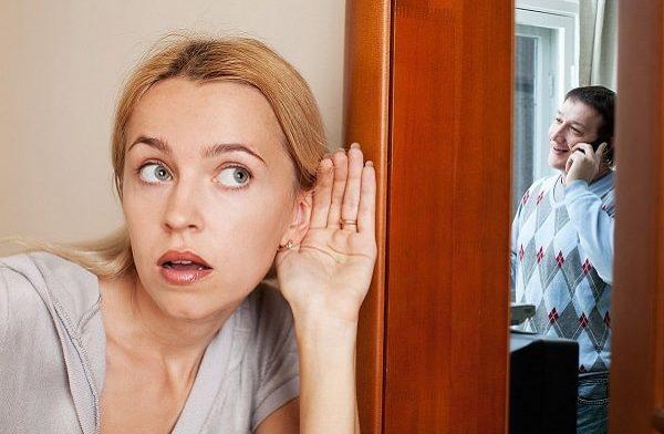 Как перестать следить за бывшим