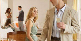 Как завоевать внимание мужчин