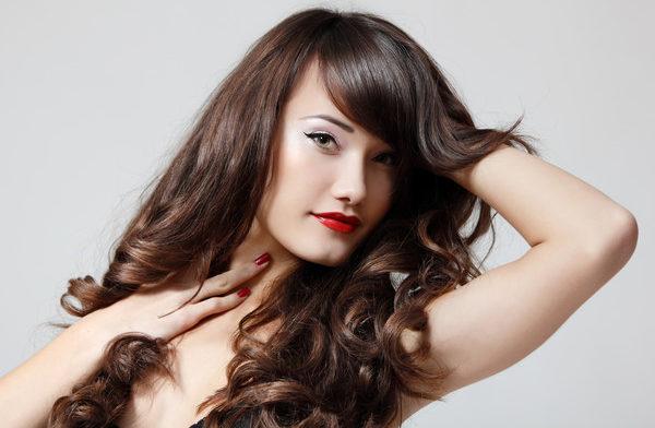 О здоровье волос