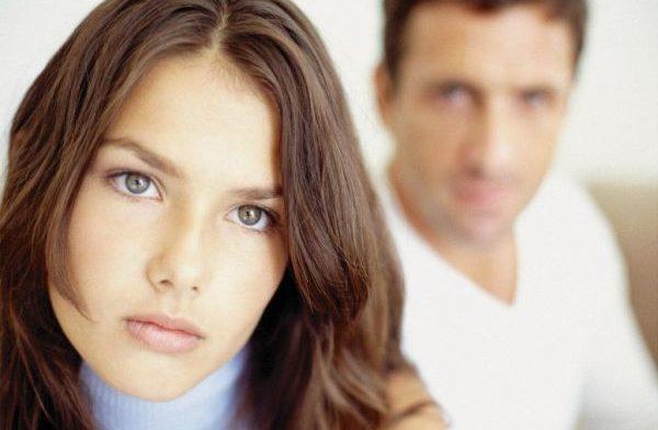 Почему нет желания к мужу и можно ли это преодолеть?