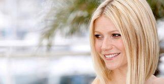 Правила макияжа для блондинок