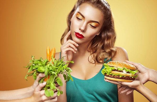 Пять советов красоты и здоровья