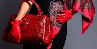 Разнообразные бренды итальянских сумок