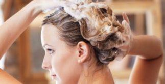 Репейное масло – панацея для ослабленных волос